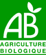 Label AB Agriculture